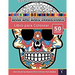Libro-Para-Colorear-Halloween-Muertos-libro-para-colorear-de-halloween-dia-de-los-muertos