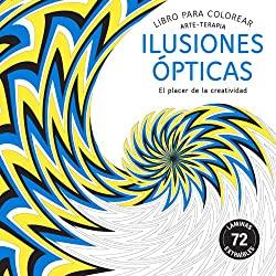 Ilusiones-Ópticas-Compactos-Arte-terapia-Editorial-libro-para-colorear-arte-terapia-ilusiones-ópticas