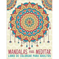 Mandalas-Para-Meditar-inspirador-relajación-mandalas-para+Meditar-libro-de-colorear-para-adultos-edicion-dia-y-noche-mandalas-para-meditar-libro-de-colorear-para-adultos-edicion-dia-noche