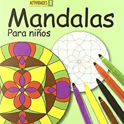 Mandalas-para-niños-LIBROS-INFANTILES-LIBROS-PARA-NIÑOS-Mandalas-para-niños-3-LIBROS-INFANTILES-books