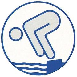 schwimmschule trentmann schwimmabzeichen silber