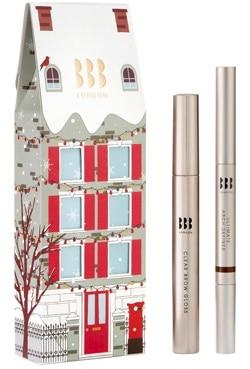 Christmas makeup gift sets   40plusstyle.com