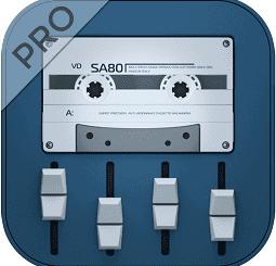 N-Track Studio 9 Pro Full Crack Free Download Full Version [Latest] 2022