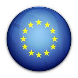 Defense Soap Europe