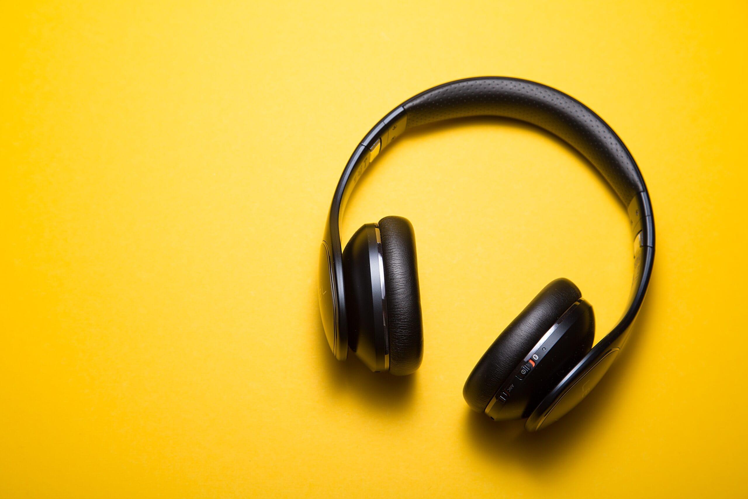 blogger musik blog musik