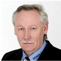 Detlev Siemer Siemer GmbH