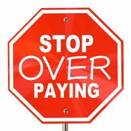 How To Stop An Income Deduction Order In Florida