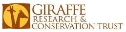 girafferesearchtrust - Sørlig Sjiraff