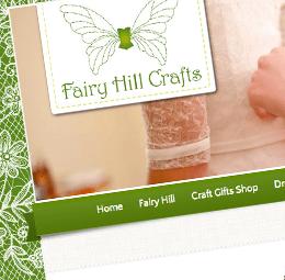 Fairy_Hill_Crafts_Print_Brand_Identity_Design_Co_Mayo_Ireland