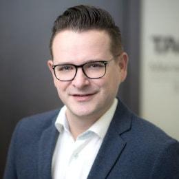 TAC_Gernot_Tobisch_DirectorOperations