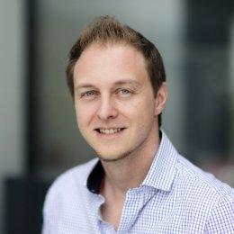 Thomas Rössler_Managing Director TAC