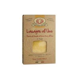 lasagnes-aux-oeufs-rustichella