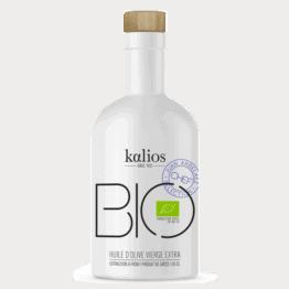 kalios-huile-dolive-bio