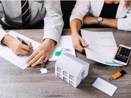 Conheça os tipos de financiamento imobiliário