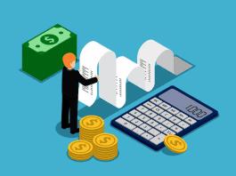 Saiba mais sobre a e-Financeira e seus impactos na IRPF dos corretores de imóveis