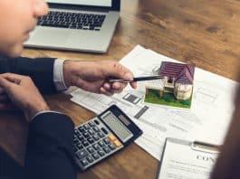 Cofeci quer garantir corretores em lei sobre avaliação de imóveis