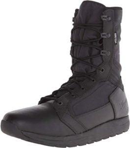 danner men's tachyon 8 gtx duty boot