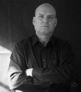 Strafverteidiger Bernd Idselis im Gespräch