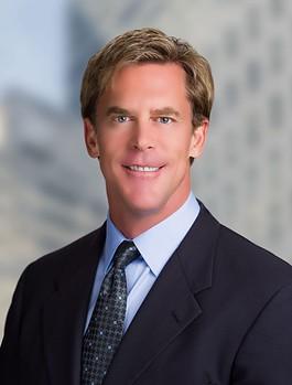 Michael Griffin - ClientLook