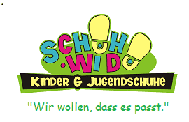 Kinderschuhe in Leipzig kaufen
