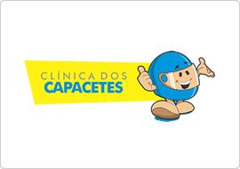 loja virtual-clinica-dos-capacetes