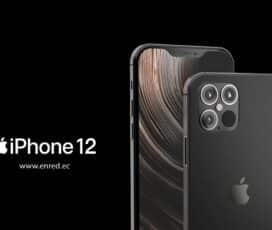 iPhone 12 Lo que debes saber