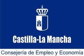 Castilla L Mancha