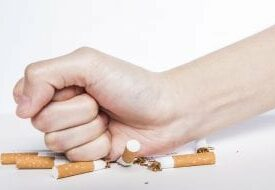 effects of cigarettes on your teeth
