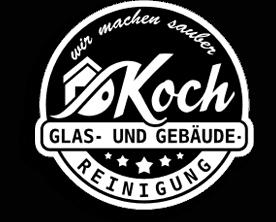 Glas- und Gebäudereinigung Koch in 13125 Berlin
