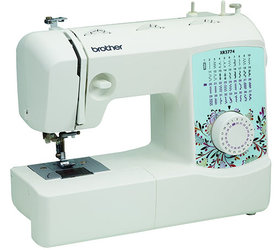7. Brother Full-Featured Sewing