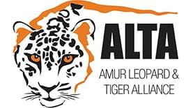 altawebheader1 - Leopard