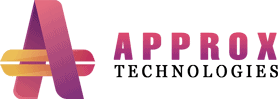 Approx Technologies