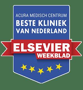 Beste Klinik Elsevier