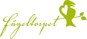 logotype_salvia