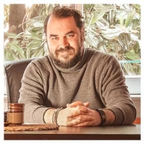 Dr Francesco Altei Psicologo-Psicoterapeuta Modena