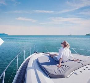 Yacht and Boat Insurance Quotes at Carolina Insurance Professionals