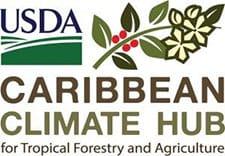 Caribbean Climate Hub