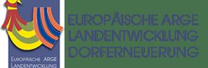 Europäische ARGE Landentwicklung & Dorferneuerung
