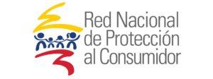 Red Nacional de Proteccion al consumidor
