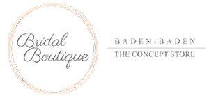 Logo von Bridal Boutique