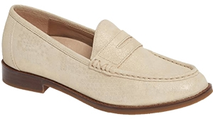 Waverly Loafer   fashion over 40   style   fashion   40plusstyle.com