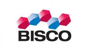 BISCO Nudent