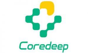 Coredeep Nudent