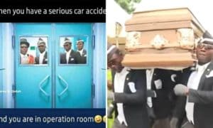 Coffin-Meme-Cover-Image-2020