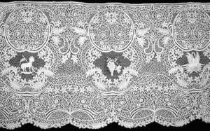 Fiducia Tantum - Pizzo di Cantù - Codice I3