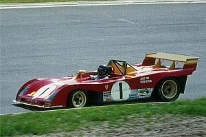 1973-05-27_Jacky_Ickx,_Ferrari_312P 1