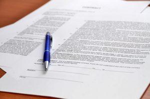Standard Family Law Interrogatories For Original Or Enforcement Proceedings