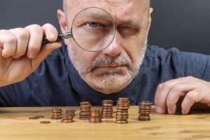Vorratsgesellschaft kaufen und Kosten vergleichen
