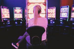 2021年 国内で遊べるギャンブルを紹介!