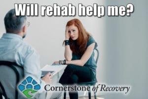 will rehab help me